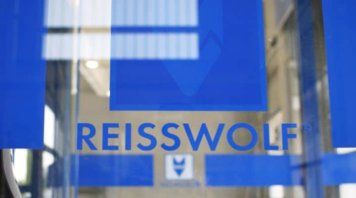 franchise-archivage-reisswolf